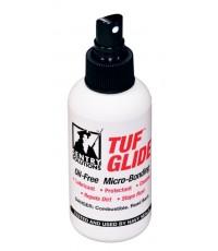Tuf Glide Spray