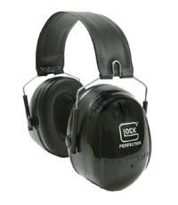 หูครอบ Glock Hearing Protectors