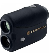 กล้องวัดระยะ LEUPOLD RX600 Shooting