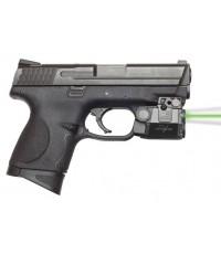 Viridian Green Laser  Tactical Light C5L