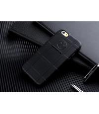 Magpul iphone6 Case