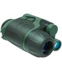 กล้อง Night Vision Yukon : TAC16