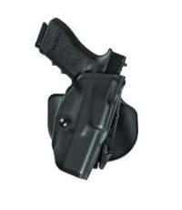 ซองปืน Safariland 6379 : G17,19