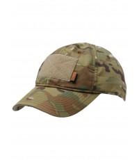 หมวก 5.11 Flag Bearer