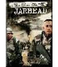 Jarhead/ จาร์เฮด พลระห่ำสงครามนรก