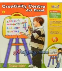 ชุดกระดานแม่เหล็กสำหรับคุณหนู(TPN) เติมเต็มจินตนาการและความคิดสร้างสรรค์
