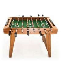 ชุดโต๊ะฟุตบอล รุ่น 3048A