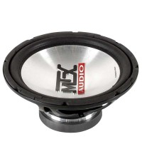 MTX Sub Woofer 4500 , 5500,  8500, 9500 Series