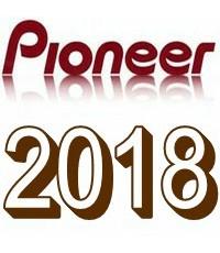 เช็คราคาและรุ่น Pioneer ช่วงปี 2018 คลิ๊กที่นี่เลยครับ