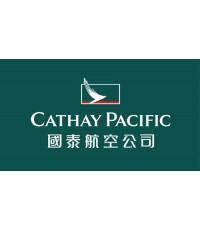 มาแล้ว โปรใหม่ สายการบิน Cathey pacific  Smart Saver ลดสุดๆ