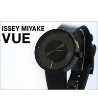 นาฬิกาข้อมือ ISSEY MIYAKE VUE SILAV004 import from Japan