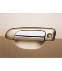 ครอบที่เปิดประตู 4 ชิ้น- New City 2003