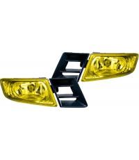 Sportlight-Civic New 06-เหลือง