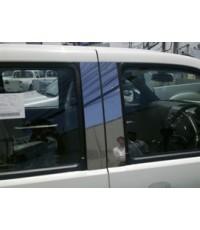 เสาประตู Ford Ranger CAB