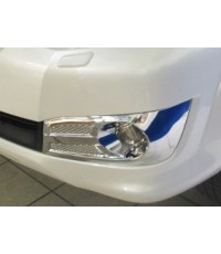 ครอบ Sportlight New Fortuner 2012-US