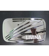 ฝาถัง Livina