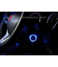 ไฟส่องรูกุญแจ Key Ring Light (MAX LEDs)