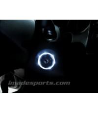 ไฟส่องรูกุญแจ รุ่น MAX LED