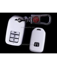กล่องกุญแจ+พวงกุญแจ Type R