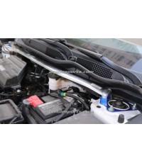 ค้ำโช๊ค Honda CRV G5