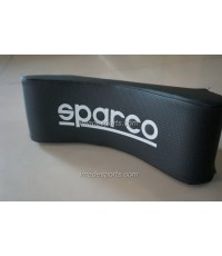 หมอนรองคอ sparco แท้