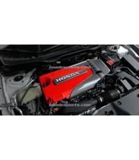 ฝาเครื่อง Type R สำหรับ Honda Civic FK