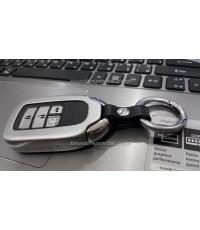 กล่องกุญแจ Elegance Platinum