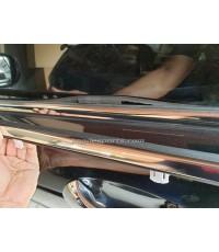 คิ้วรีดน้ำประตู Civic FD 2006-2012