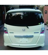 ไฟท้าย Freed Hybrid JAPAN