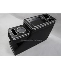 กล่องเอนกประสงค์ MultiBOX spada V2