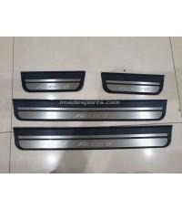 กาบบันได Accord MDL Sport RS (NO LED)