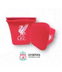 Liverpool 01 ถังใส่ของอเนกประสงค์ สำหรับเก็บของกระจุกกระจิก งานลิขสิทธิ์แท้ ใช้ได้ทั้งในบ้านและในรถ