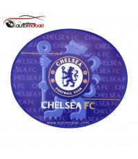 Chelsea 01 ม่านบังแดดด้านข้าง แพ็คคู่ ใช้บังแดดเพื่อปกป้อง UV และความร้อน งานแท้ ใส่ได้ทุกรุ่น
