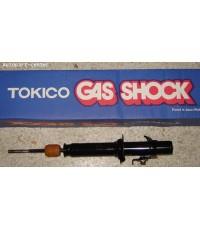 ช็อคอับแก๊ส TOKICO ญี่ปุ่นซีวิค 96-00