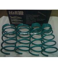 คอยล์สปริง H&R สำหรับโตโยต้า AE101 AE111 AE112 ไฮทอร์ค