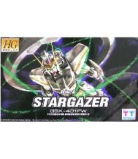 HG1/144  Stargazer