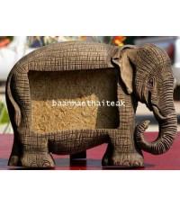 กรอบช้าง
