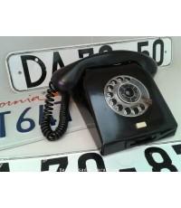 โทรศัพท์ฉุกเฉิน Nordfern W 63 A. จากเยอรมันนี