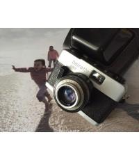 กล้องสวย สภาพโชว์ BEIRETTE VSN เยอรมันนี