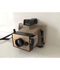 กล้อง Polaroid EE 22