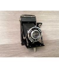 กล้องกระโปรง สภาพสวยสะอาด Adox-vario เยอรมันนี