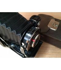 กล้องพับ AGC-Pronto เยอรมันนี