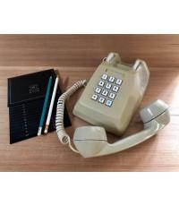 โทรศัพท์ Toshiba 83