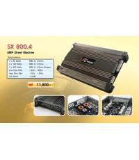 AD SX 800.4