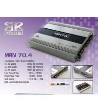 Sierra MRN 70.4