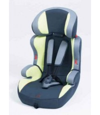 AC00019 Carseat Cool Kids รุ่น Toby