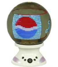 PM12000022  MIra Ball