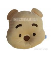 หมอนหนุนหลุมเด็กPapaหมีพูห์ BBP-D03A