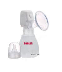 Farlin Electric Breast Pump Kit BF639