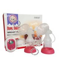 Farlin Dual Digital Electric Breast Pump USE-PM-013